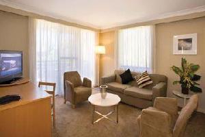 Adina Apartment Hotel Coogee S