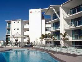 Hotel Ramada Ballina