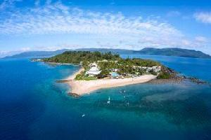 Hotel Daydream Island Resort & Spa
