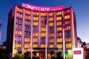 Hotel Rydges Geelong
