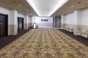 Hotel Crowne Plaza Ana Niigata