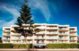 Hotel Seashells Scarborough Apartmen