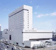 Hotel Associa