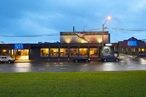 Hotel Mid City Motel Warrnambool