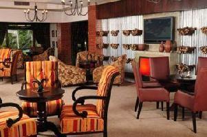 Hotel Centurion Lake