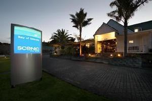Hotel Scenic Bay Of Islands