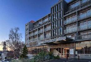 Hotel Kingsgate Dunedin