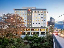 Hotel Ibis Tainui Hamilton