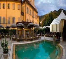 Hotel Bagni DI Pisa Resort