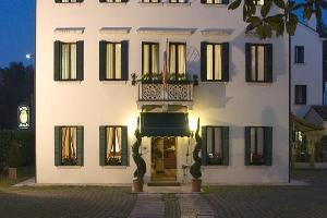 Hotel Scala