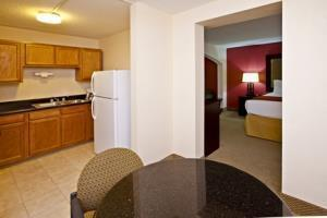 Hotel Holiday Inn Express & Suites Louisville East