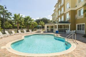 Hotel Country Inn & Suites Port Orange/daytona