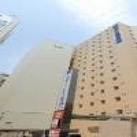 Hotel Meitetsu Inn Nagoya Nishiki