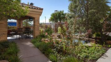 Hotel Staybridge Suites Las Cruces