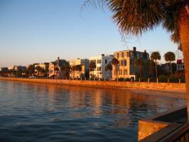 Holiday Inn Express Hotel & Suites Mt Pleasant Charleston
