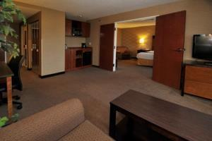 Hotel Holiday Inn Express & Suites Denver Sw Littleton