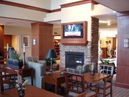 Hotel Staybridge Suites Tallahassee I-10 East