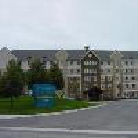 Hotel Staybridge Suites Aurora/naperville