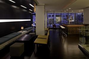 Hotel Hyatt Arlington