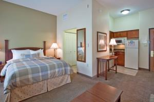 Hotel Staybridge Suites Phoenix-glendale