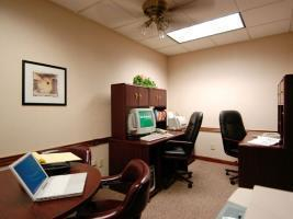 Hotel Holiday Inn Middletown-goshen