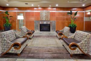 Holiday Inn Hotel & Suites Williamsburg Historic Gateway