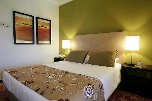 Hotel Evora