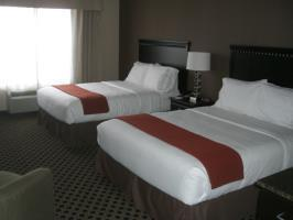 Hotel Holiday Inn Express & Suites Green Bay East
