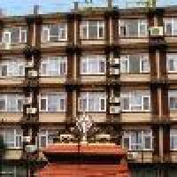 Norbulinka Hotel