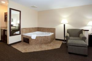 Hotel Holiday Inn Express & Suites Ft. Collins