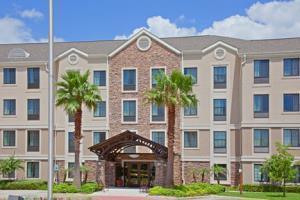 Hotel Staybridge Suites Houston West/energy Corridor