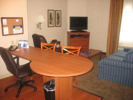 Hotel Candlewood Suites Augusta