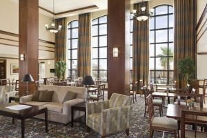 Hotel Staybridge Suites El Paso Airport Area