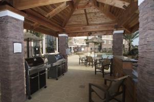 Hotel Staybridge Suites Houston Nasa/clear Lake