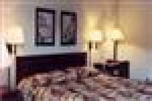 Hotel Days Inn Fort Payne