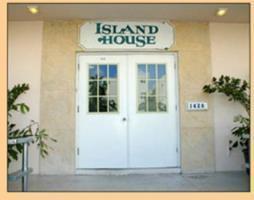 Hotel Island House South Beach