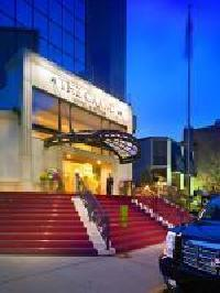 Grand Hotel & Suites Toronto
