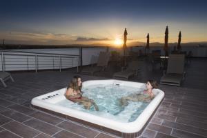 Hotel Holiday Inn Express Queretaro