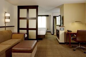 Hotel Hyatt Place Phoenix Gilbert