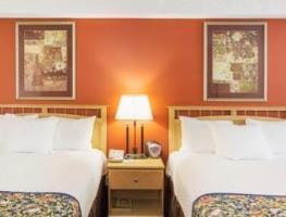 Hotel Days Inn Fremont