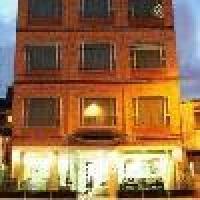 Santafe Real Hotel