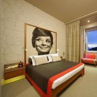 Riva, Hvar Yacht Harbor Hotel