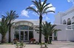 Hotel Cala Dor Playa Apts
