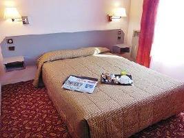 Hotel Inter-hôtel Otelinn ***
