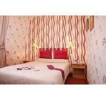 h tels auxerre 2 h tels pas chers auxerre. Black Bedroom Furniture Sets. Home Design Ideas