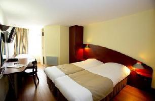 Hotel Hôtel Le Provençal