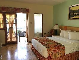 Tobys Resorts