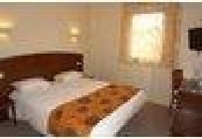 Brit Hotel Le Mans Sud - Le Cottage