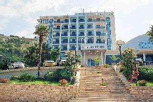 Hotel Butrint