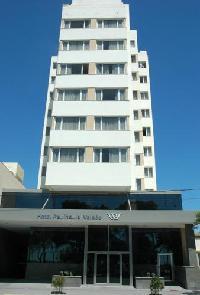 Hotel Peninsula Valdés